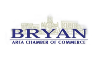 Bryan Chamber of Commerce
